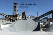 تولید سیمان، تکنولوژی پخت سیمان و تکنولوژی سوخت