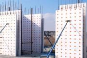 سیستم ساختمانی ICF